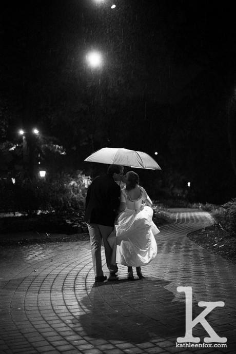 mariage sous la pluie 7