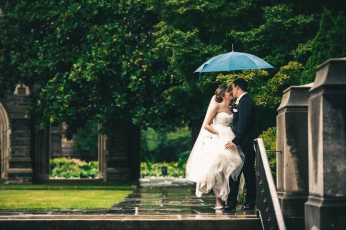mariage sous la pluie 9