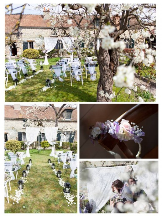 pub-décalée-mariage-champêtre-chic-by Physalis-formation-wedding-planner-7