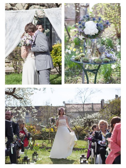 pub-décalée-mariage-champêtre-chic-by Physalis-formation-wedding-planner-9