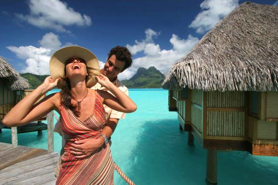 Bora Bora Pearl Beach Resort & Spa4