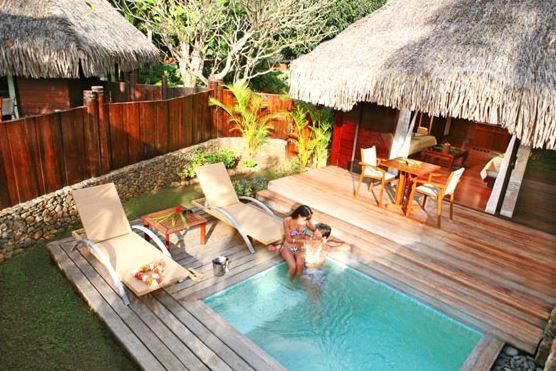 Bora Bora Pearl Beach Resort & Spa5