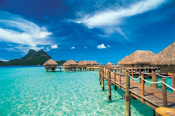 Bora Bora Pearl Beach Resort & Spa7