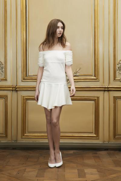 Delphine manivet collection 2015
