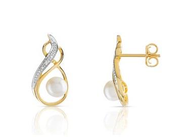 maty perle culture chine