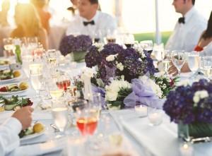 repas de mariage le midi-mariage