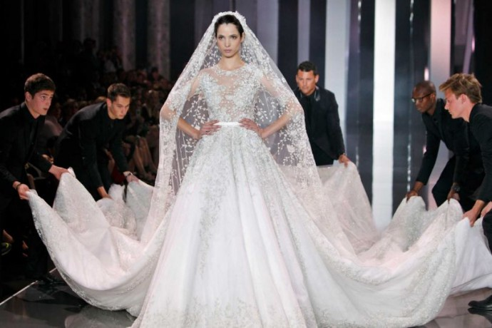 ralph-russo-robe-de-mariee-haute-couture