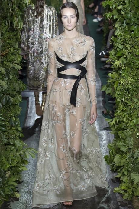 valentino robe de mariee haute couture