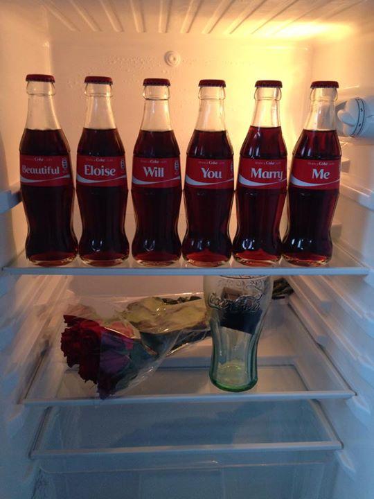Mariage-Coca-1