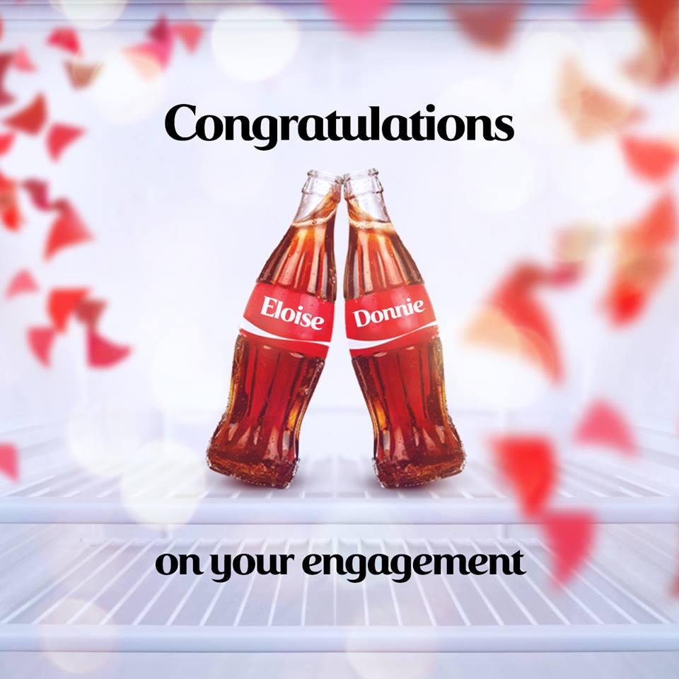 Mariage-Coca-2