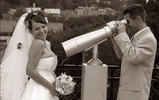 Mariage-drole-10