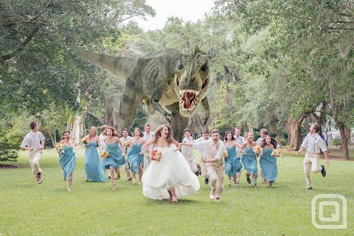 Wedding-drole-5