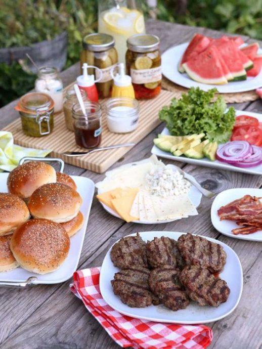 brunchs-lendemain-mariage-buffet