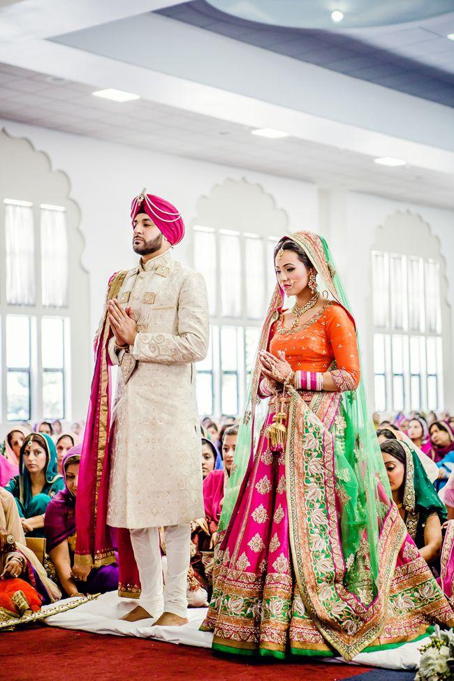 Les traditions du mariage autour du monde for Autour du monde decoration