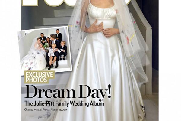 Couverture-People-AJ-mariage