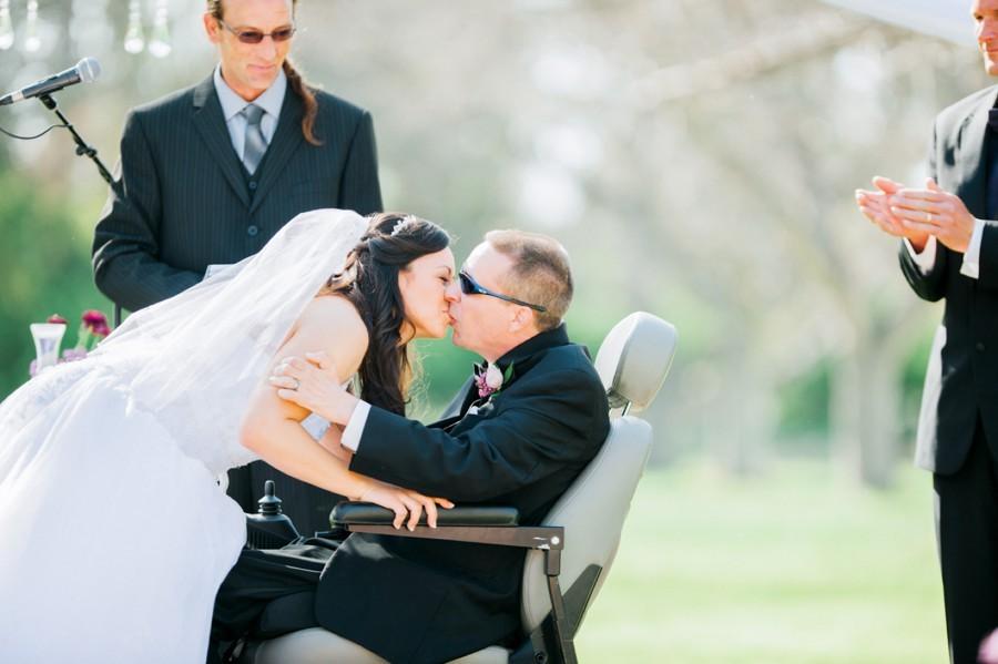 Mariage-Adam et Hollie-10