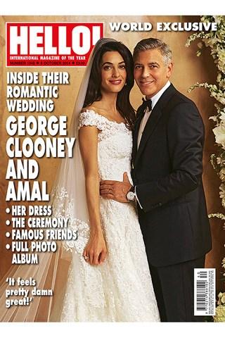 Mariage-George-Amal-1