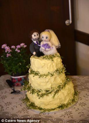 Mariage-econome-5