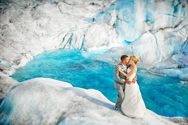 Mariage-glaciers-2
