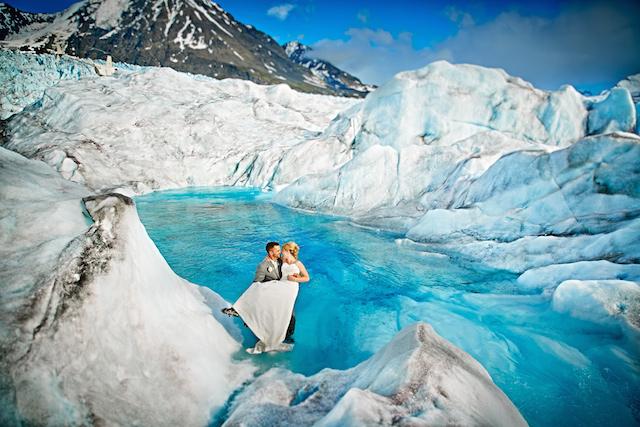 Mariage-glaciers-6