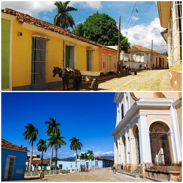 Montage-Trinidad