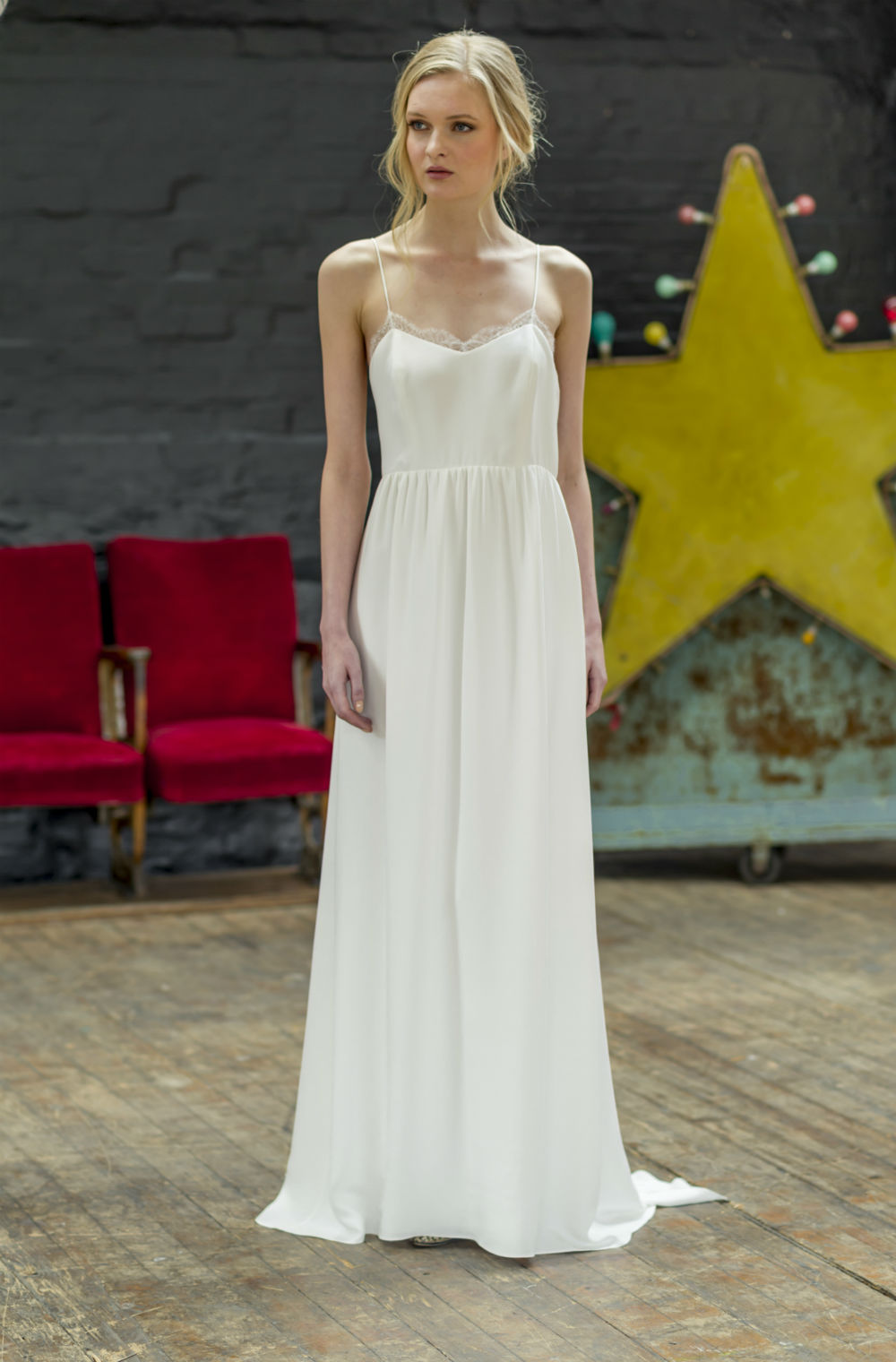 oh oui by atelier anonyme collection 2015
