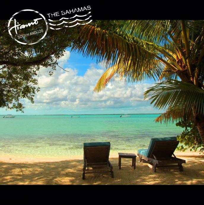 Plage 2 Ti Amo Resort