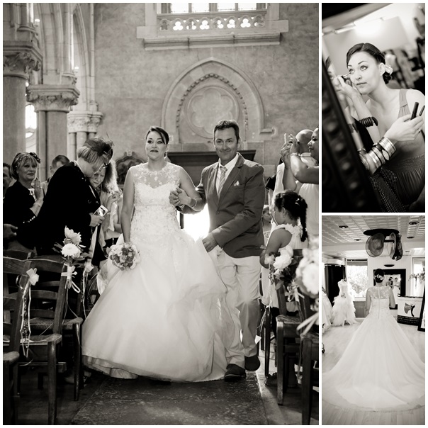 barbara-damien-mariage-preparation