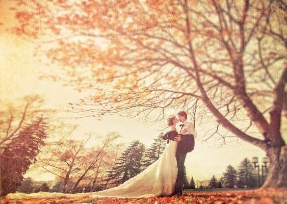 couleurs-mariage-automne