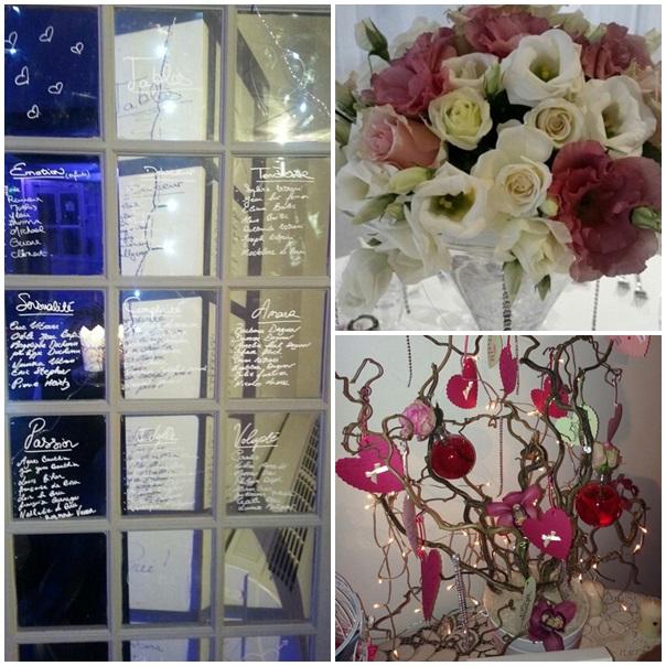 decoration-du-mariage-de-barbara-damien