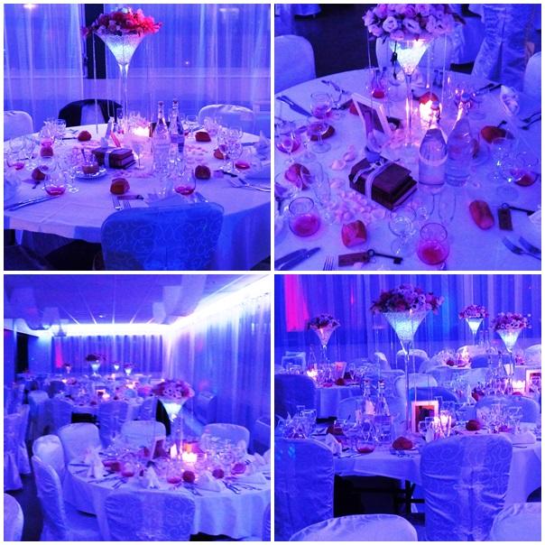 decoration-mariage-barbara-damien