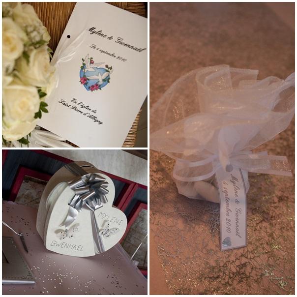 decorations-mariage-mylene