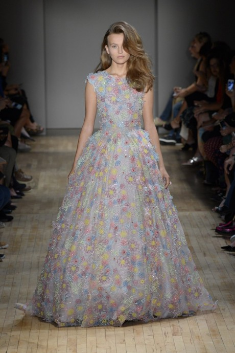 jenny-packham-fashion-week-printemps-2015