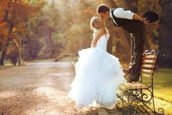 mariage-automne-decoration