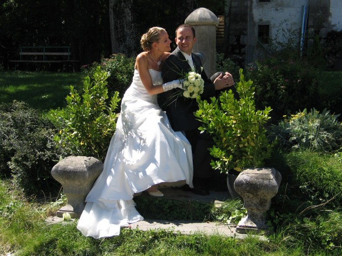 mariage-de-mylene