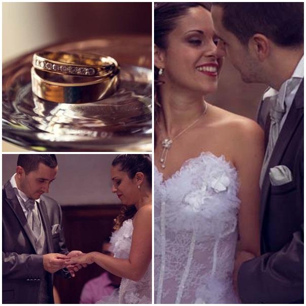 mariage-pauline-nicolas-organisation-temoignage-1