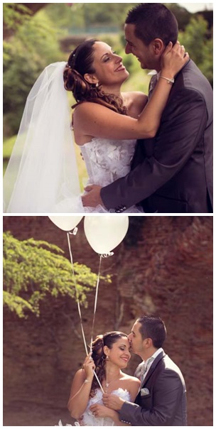 mariage-pauline-nicolas-organisation-temoignage-4