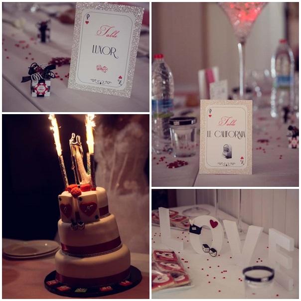 mariage-pauline-nicolas-organisation-temoignage-6