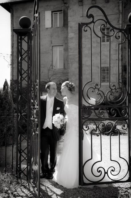 mylene-et-son-mari-mariage