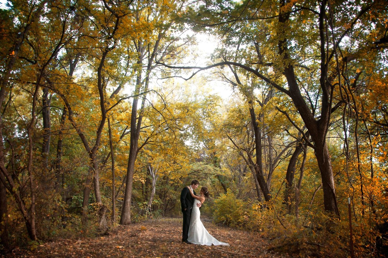 pourquoi-organiser-son-mariage-en-automne