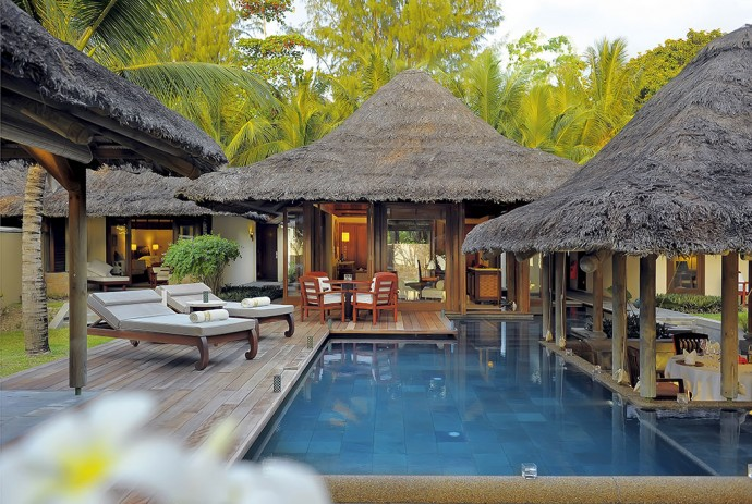 seychelles-hotel-constance-lemuria-2