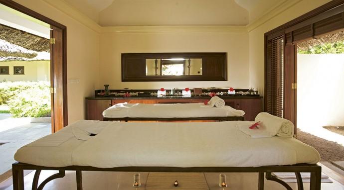 seychelles-hotel-constance-lemuria-spa