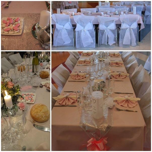 tables-mariage-de-mylene
