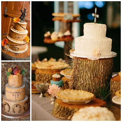 wedding-cake-pour-mariage-country-chic