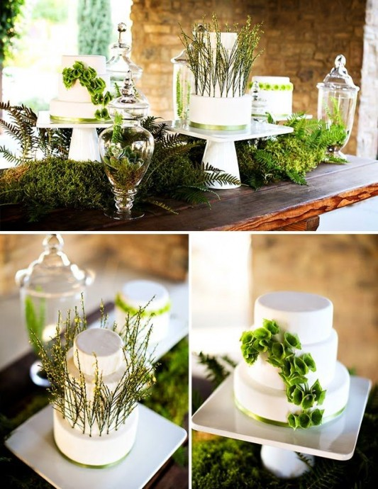 mariage-eco-chic