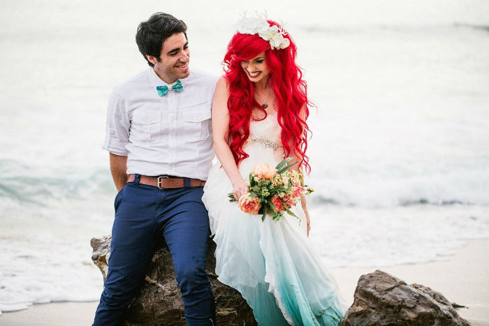 Faux-mariage-petite-sirene-1
