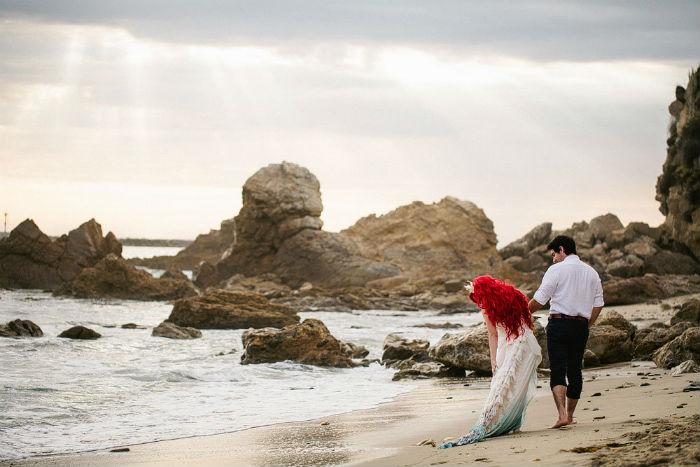 Faux-mariage-petite-sirene-12