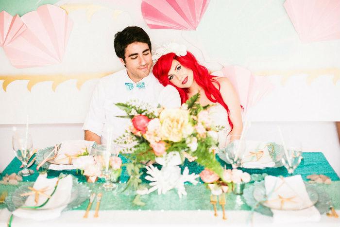 Faux-mariage-petite-sirene-16