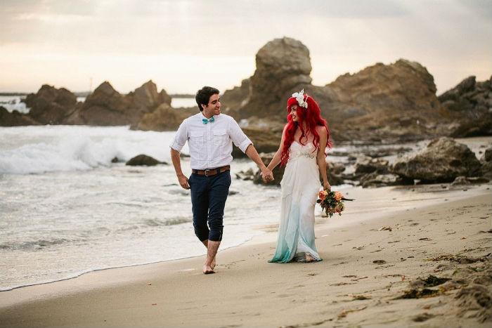 Faux-mariage-petite-sirene-9