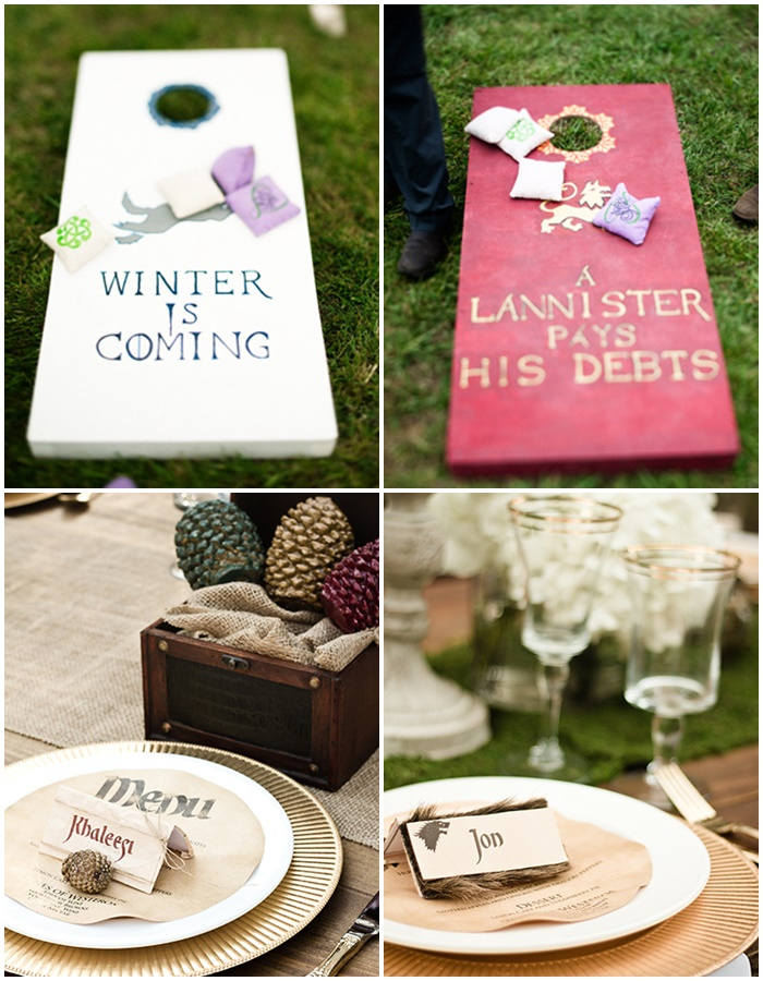 Mariage-Game-of-thrones-deco-1